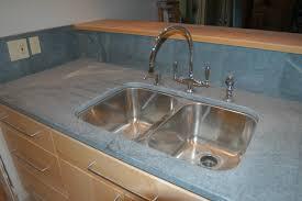 Kitchen Sinks Sacramento - solid wood custom countertops sacramento table tops