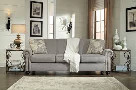 Ashley Sofa Set by Best Furniture Mentor Oh Furniture Store Ashley Furniture