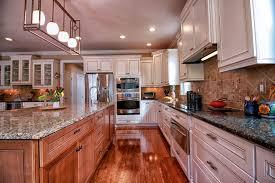 Walk Through Kitchen Designs Low Valley Pictures