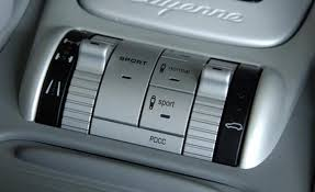 2008 Porsche Cayenne Gts - does the gts need pdcc rennlist porsche discussion forums