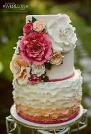 wedding cake bandung murah harga kue pengantin bertingkat kue pernikahan murah kue pengantin
