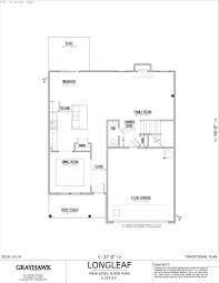 grayhawk homes lexington hills bailey georgia 1270529