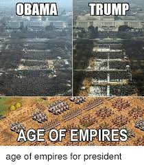 obama trump age of empires age of empires for president empire