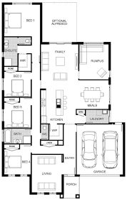 Plans Home by 3781 Best Awesome House Plans Images On Pinterest Floor Plans
