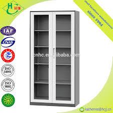Modern Commercial Furniture by Wholesale Steel Glass Hospital Cabinets Online Buy Best Steel