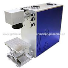 engraving machine for jewelry china outside ring engraving machine for jewelry on global sources