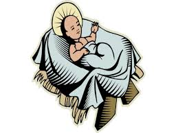 baby jesus cartoon free download clip art free clip art on