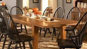 broyhill dining room sets gorgeous attic heirlooms 7 piece dining set by broyhill furniture
