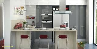peindre meuble cuisine stratifié peinture element cuisine peinture meuble cuisine peindre les meubles