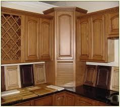 Kitchen Cabinet Doors Unfinished Cabinet Doors Unfinished L Shaped Unfinished Kitchen Cabinet Doors