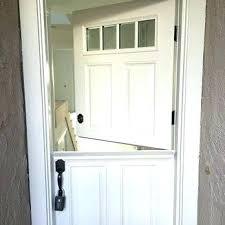 Exterior Door Sale Front Doors For Sale Exterior Doors For Sale Hfer