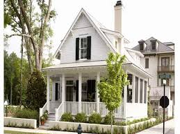 southern living floorplans southern living house plans southern living house plans
