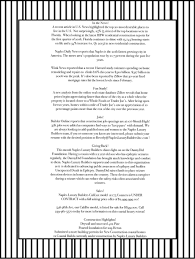 how to write a resume for construction jobs naples luxury builders inc image