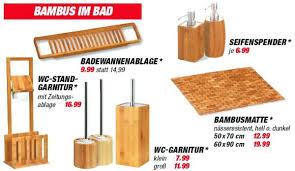 bambus badezimmer bambusmatte badezimmer 363621 bambus im bad vogelmann