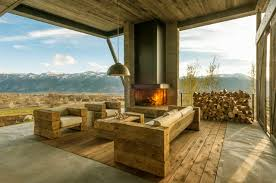 Modern Rustic Home Decor Ideas Modern Home Decorating Ideas For Your Home Chocoaddicts Com