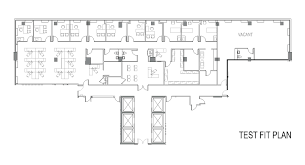 medical office floor plan office design small office building plan small office building