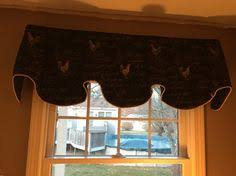Board Mounted Valance Ideas Valance Designs Sheffield Board Mounted Valance Beautiful