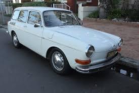 volkswagen squareback file 1969 volkswagen 1600 type 3 squareback 17081445566 jpg