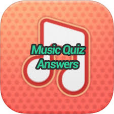theme song quiz app music quiz answers game solver