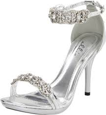 wedding shoes rhinestones wedding shoes with rhinestones wedding shoes wedding ideas and