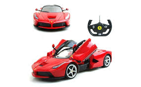 toy ferrari the best rc cars for kids 2017 reviews u0026 top picks