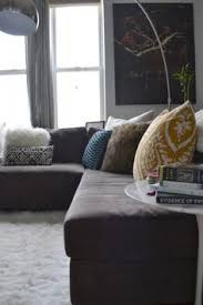 World Market Sofas by Charcoal Wyatt Sectional Sofa 20 Off At Cost Plus World Market