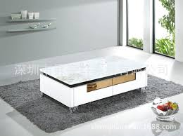 Pop Up Living Room Tables Diy Touchscreen Coffee Table Album On Imgur Microsoft Computer Vn