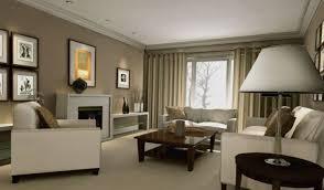 Tv Wall Unit Ideas Living Room Popular Modern Tv Wall Unit Designs For Living Room