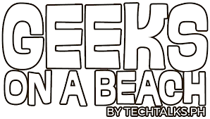 Philippine Consulate San Francisco Special Power Of Attorney by Geeks On A Beach