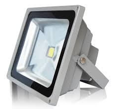 Outdoor Column Light by Make The Wise Decision Of Switching To 12v Led Flood Lights
