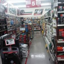 o reilly auto parts check engine light o reilly auto parts 12 photos 74 reviews auto parts supplies