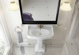 traditional home bathroom ideas tags hi res classic bathroom