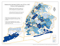 Map Of Phoenix Zip Codes by 100 Map Of Queens Ny Best 25 Manhattan Map Ideas On