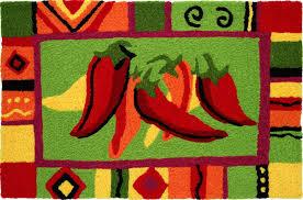 jelly bean indoor outdoor rugs wholesaler for gift novelty and indoor outdoor rugs jellybean