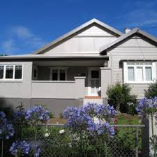house colours exterior house projects inspirations paint