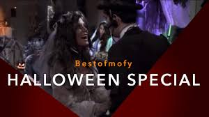 modern family halloween modern family halloween special youtube