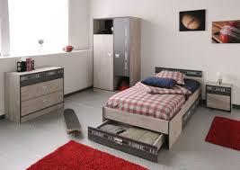 chambres garcons cuisine chambre pour garã on achetez en ligne des chambres pour