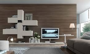 Living Room Media Furniture Modern Living Room Furniture And Tv Cabinets