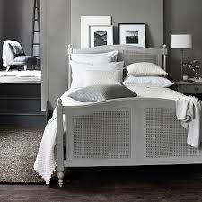 avignon bed linen collection bedroom sale the white company uk