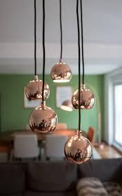 Copper Pendant Light Uk The 25 Best Copper Pendant Lights Ideas On Pinterest Copper