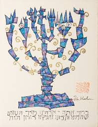 modern passover haggadah kresge museum features more than 35 passover haggadot