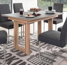 Esszimmertisch Massiv G Stig Tischplatte Eiche Massiv Günstig Kaufen Bei Yatego