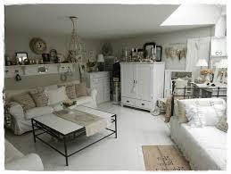 wohnzimmer silber streichen uncategorized geräumiges wohnzimmer silber streichen und tapete