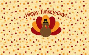 unique turkey desktop backgrounds free kezanari