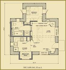 best 25 house plans for sale ideas on pinterest estates for