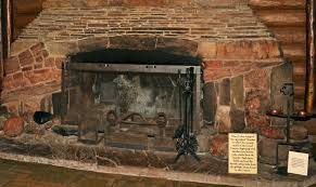 Gas Logs For Fireplace Ventless - ventless gas fireplace ventless fireplace learn about your