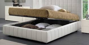 6 cool hidden storage bed designs u2013 hidden storage