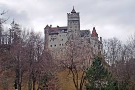 in the footsteps of dracula visiting bran castle u2013 i live as i dream