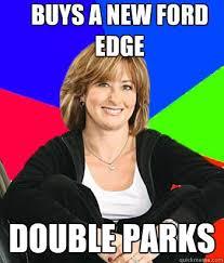Ford Owner Memes - ford edge memes memes pics 2018