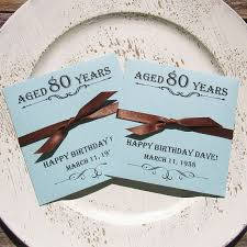lottery ticket wedding favors 80th birthday favor lottery ticket holder 80th birthday